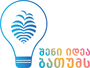 idea.batumi.ge logo